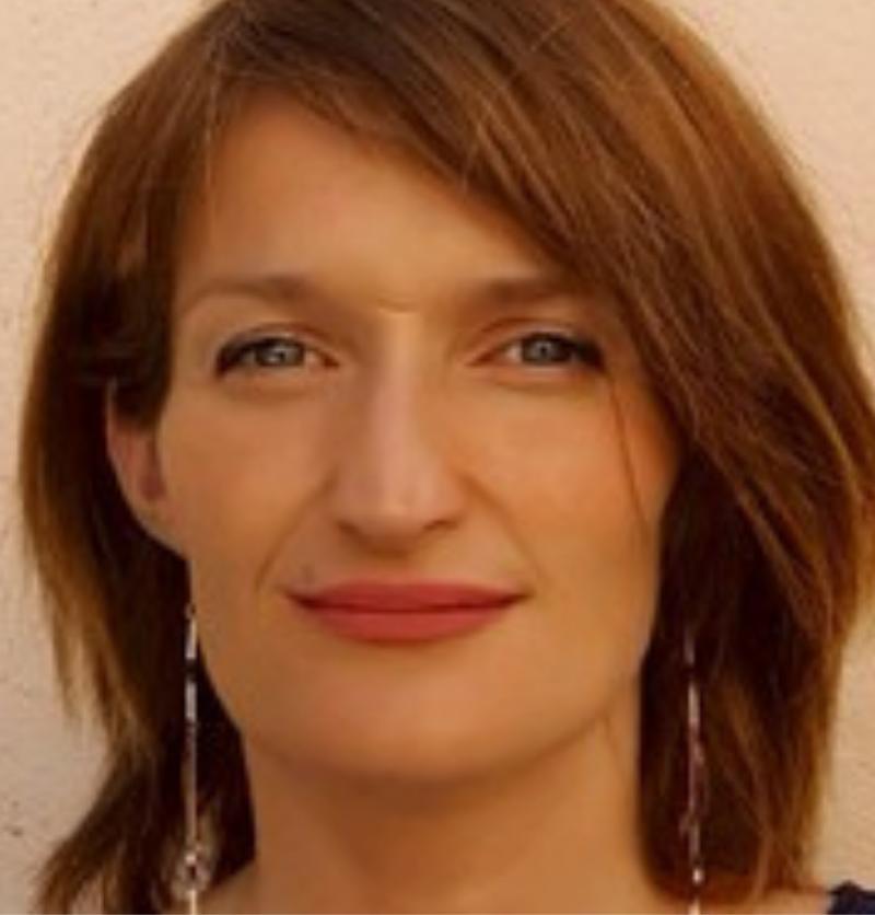 Mirjana Jovic