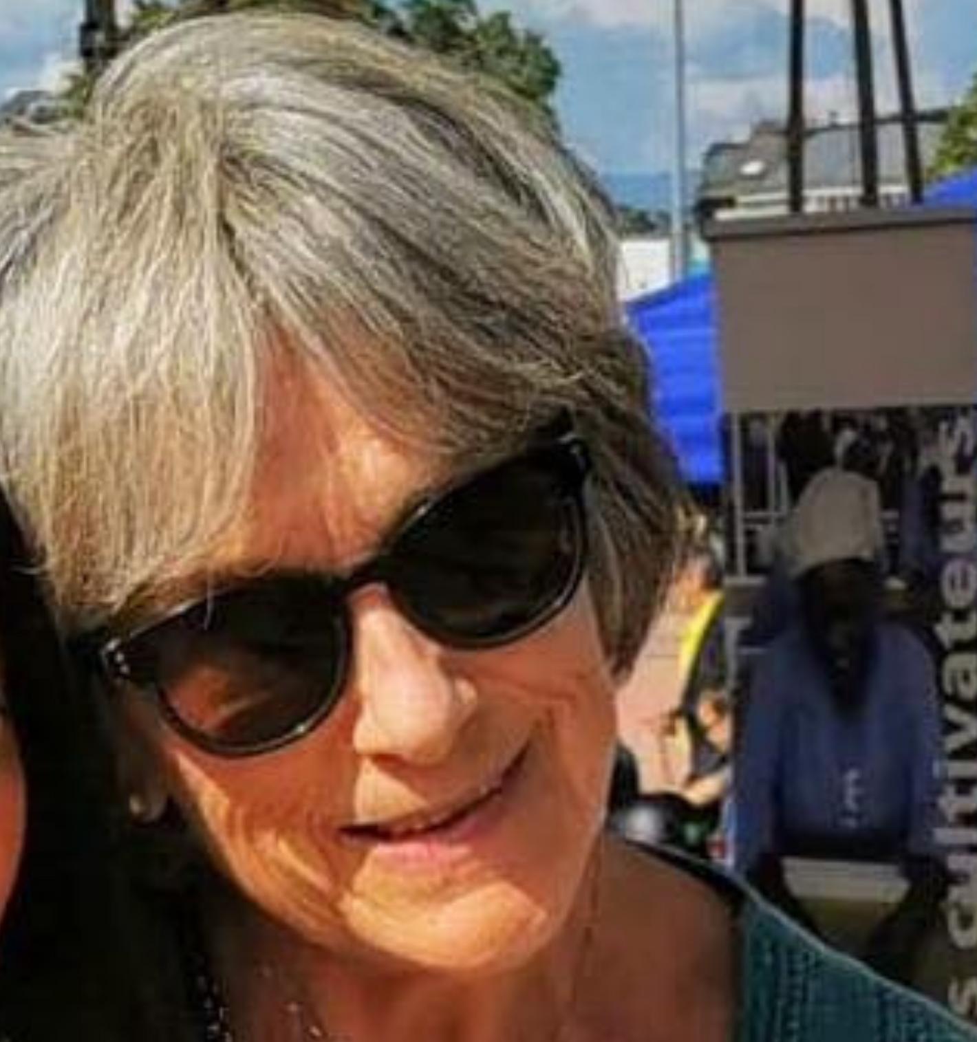 Françoise Gertsch
