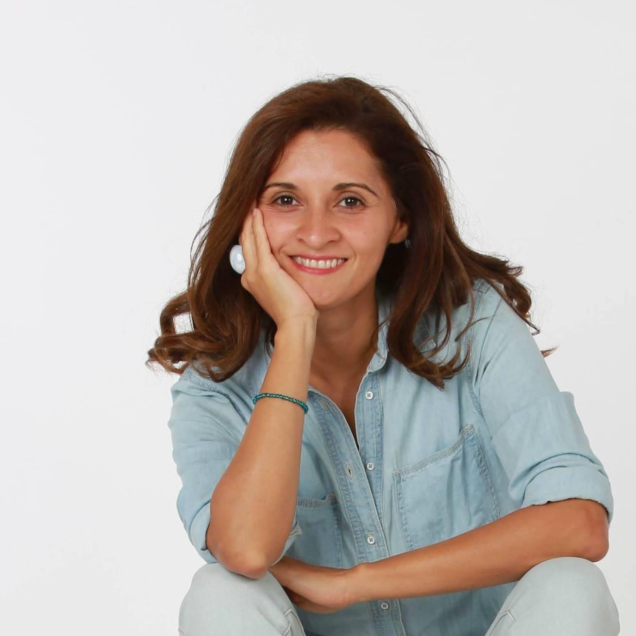Maria Retamales